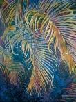 Lins Palm