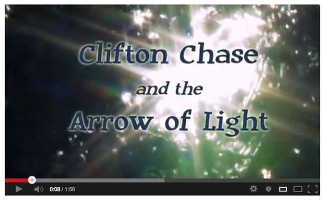CliftonVideoTrailer