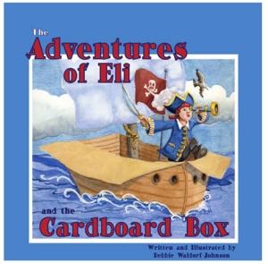 EliAndCardboardBoxCover