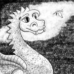 Freedoms Dragonflight portfolio image